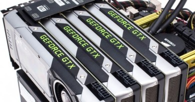 Trump's Trade War With China Will Drive Up GPU Prices Again 1