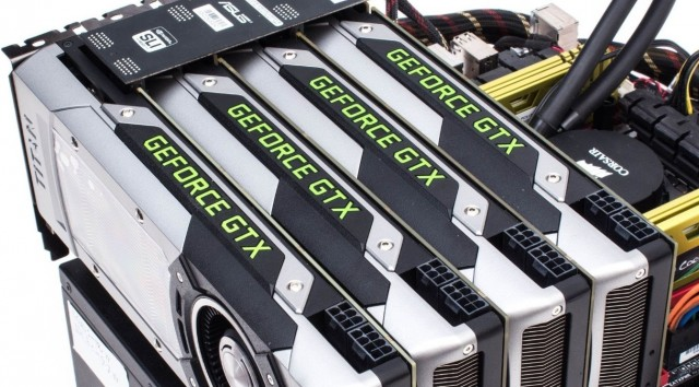 Trump's Trade War With China Will Drive Up GPU Prices Again 6