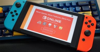 Everything You Need to Know About Nintendo Switch Online 2