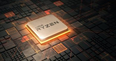 AMD Cuts Ryzen 7 2700X's Price Ahead of Intel 9900K Launch 3