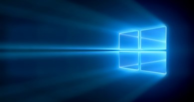 Microsoft Halts Rollout of Windows 10 October Update 1