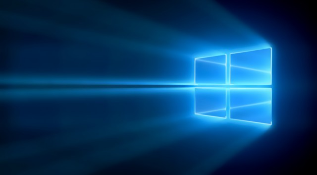 Microsoft Halts Rollout of Windows 10 October Update 8
