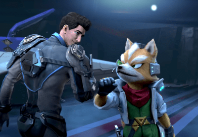 Starlink: Battle for Atlas Is Too Ambitious For Its Own Good
