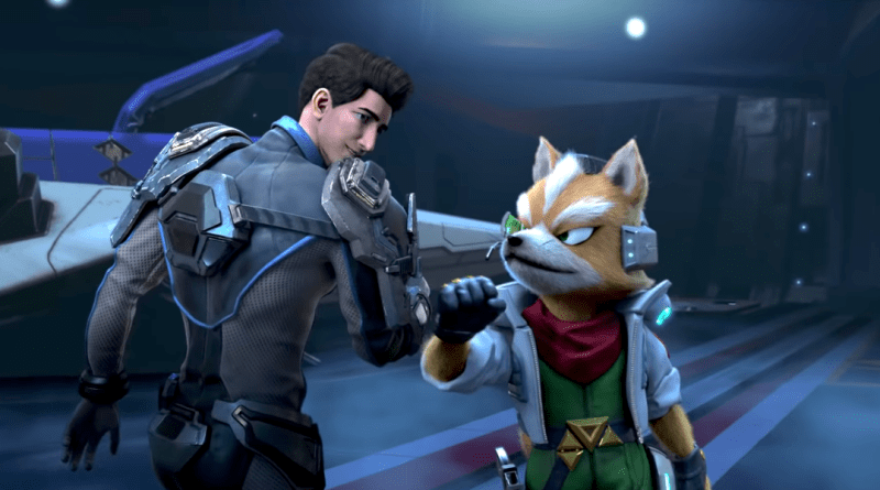 Starlink: Battle for Atlas Is Too Ambitious For Its Own Good 12