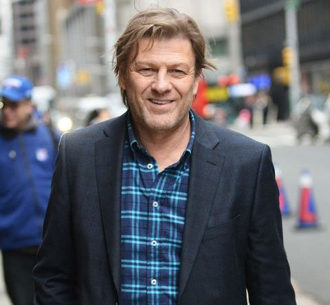 Sean Bean Looks Forward to Seeing All the Ways His New Video Game Character in Hitman 2 Might Die 7
