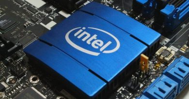 Intel May Outsource Chipsets, Atom Production to TSMC 5