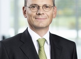 Airbus appoints new chief financial officer as management shakeup continues 4