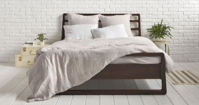 Parachute Is Having a Massive Cyber Monday Sale on Bedding, Bath Towels, and More 4
