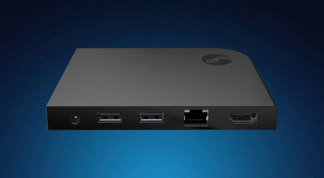 Valve Will End Sales of the Steam Link When Current Stock Is Gone 12