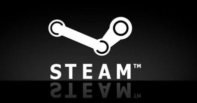 Epic Games Is Gunning for Steam, Plans to Launch Rival Streaming Service 3