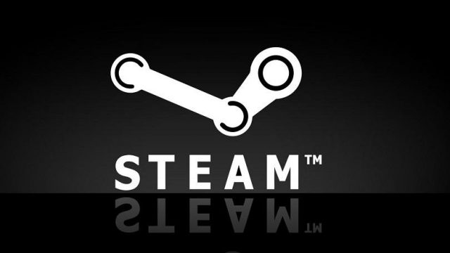 Epic Games Is Gunning for Steam, Plans to Launch Rival Streaming Service 6