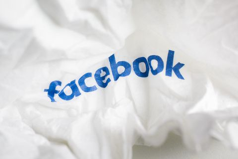 If the Latest Facebook Revelations Won't Get You to Delete It, What Will? 2