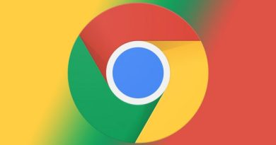 Google's Proposed Chrome Changes Would Cripple Ad Blockers, Other Extensions 5
