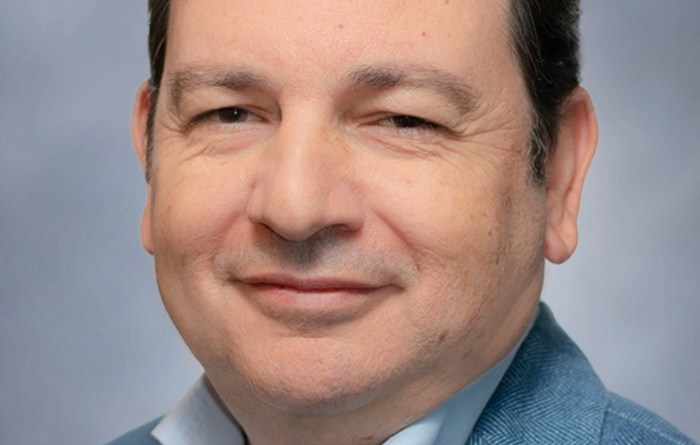 Checoury takes up chief financial officer role with Kerzner 3