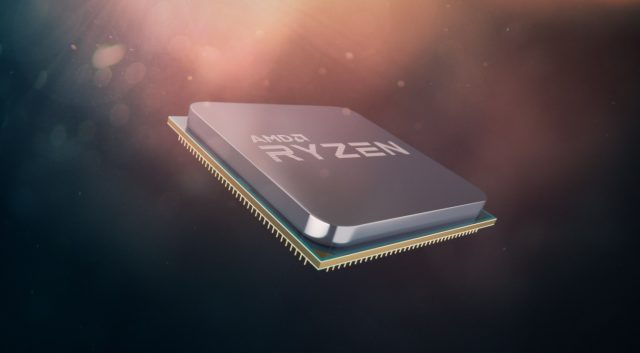 AMD Gonzalo APU in PS5, Xbox Next May Feature Navi Graphics, Zen Cores 16