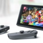 Nintendo Switch Set to Surpass N64 Lifetime Sales