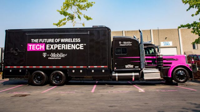 T-Mobile Pushes Back Full 5G Rollout to Late 2019 7