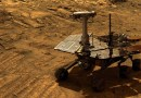 After 15 Years, NASA Officially Ends Opportunity Mission on Mars
