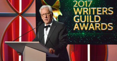 The Dictionary Used Facts to Drag James Woods on Twitter 1