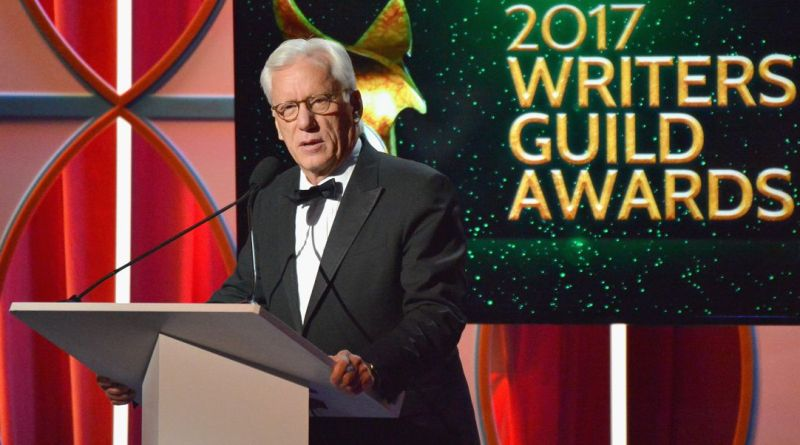 The Dictionary Used Facts to Drag James Woods on Twitter 10