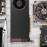 The GPU Market Got Pulverized in the Back Half of 2018