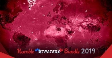 ET Deals: Get Civilization VI With Humble Strategy Bundle 5