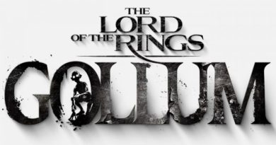 The Lord of the Rings: Gollum Builds a Game Around an Impossible Main Character 2