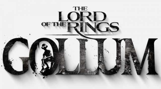 The Lord of the Rings: Gollum Builds a Game Around an Impossible Main Character 1