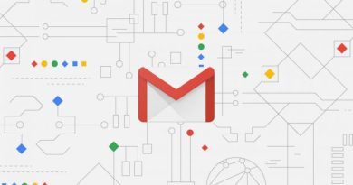Most IFTTT Gmail Features Will Stop Working Next Week 1