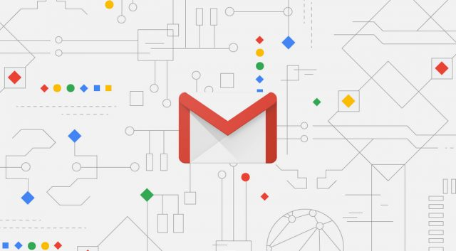 Most IFTTT Gmail Features Will Stop Working Next Week 7
