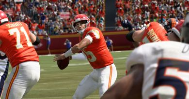 Madden 20 Is Now Available for Pre-Order 3