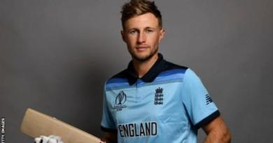 Cricket World Cup: England have 'best opportunity' to win - Michael Vaughan 2