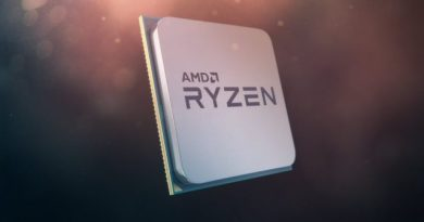AMD Gains Market Share in Desktop and Laptop, Slips in Servers 5