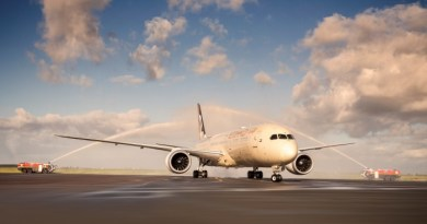 Etihad Airways offers free stopover in United Arab Emirates 3