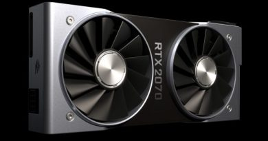 The RTX 2070 Is Gaining Market Share Faster Than the GTX 1080 Did 4