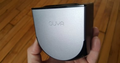 Early Kickstarter Success Ouya Is Shutting Down for Good 2