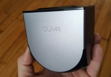 Early Kickstarter Success Ouya Is Shutting Down for Good