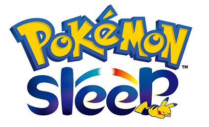 Pokémon Sleep Is the Pokémon Go of Getting a Good Night's Rest 2
