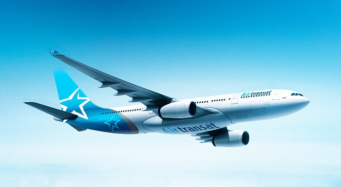 Air Canada finalises Air Transat acquisition plan 1