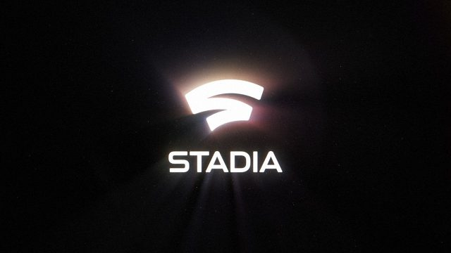 Google Stadia Will Eat 1TB Bandwidth Caps for Breakfast 22