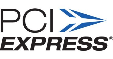 PCI Express 6.0 With 256GB/s Coming in 2022 Because Screw Bandwidth Constraints 3