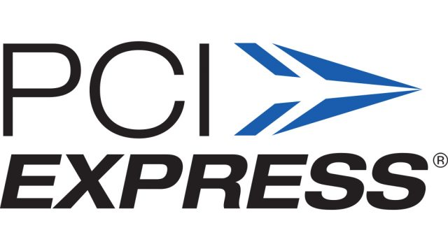 PCI Express 6.0 With 256GB/s Coming in 2022 Because Screw Bandwidth Constraints 9