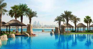 Abdul Aziz handed sales role with Sofitel the Palm 4