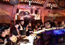 Star Wars: Galaxy's Edge Won't Live Up to Your Fan Boy Dreams. But the Cantina Is Cool.