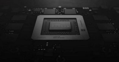 Why 110-Degree Temps Are Normal for AMD's Radeon 5700, 5700 XT 4