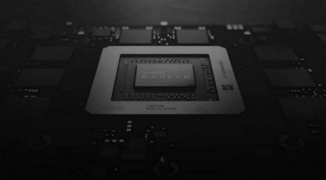 Why 110-Degree Temps Are Normal for AMD's Radeon 5700, 5700 XT 28