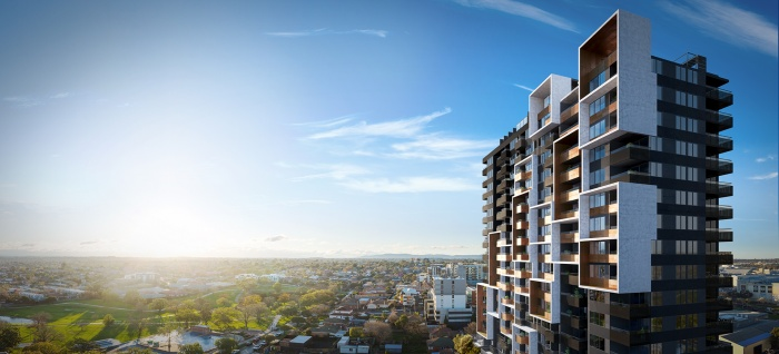 Avani unveils plans for two new Australia properties 8