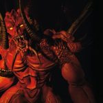 You Can Now Play the Original Diablo in a Web Browser