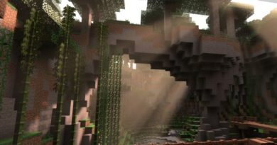 Minecraft Will Receive Nvidia-Exclusive RTX Update for Raytracing Support 4