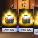 Sony, Microsoft, and Nintendo Will Require Loot Box Drop Rate Disclosures
